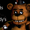 Five Night at Freddy's Content v4 [FNAF]