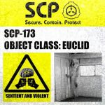 scp_173